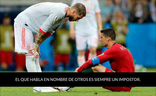 Ronaldo Cita's photo on Ronaldo