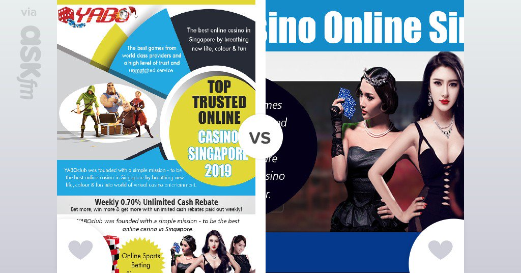 Online dating sites reviews Australië