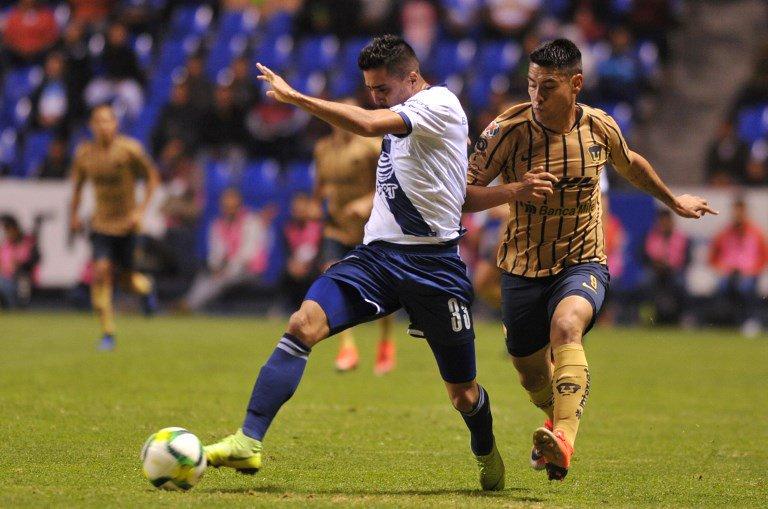 Irving Daniel Morales's photo on Saldívar