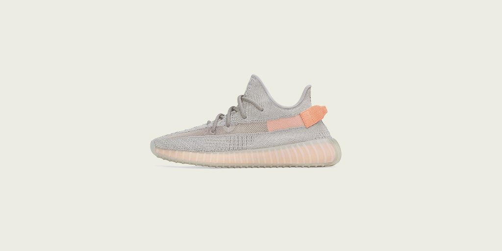 cd4e59ac4 YEEZY BOOST 350 V2 TRFRM. AVAILABLE TODAY EXCLUSIVELY IN SELECT COUNTRIES  WITHIN EUROPE AND IN RUSSIA AND UKRAINE AT http   a.did.as 6014Eky0q ...