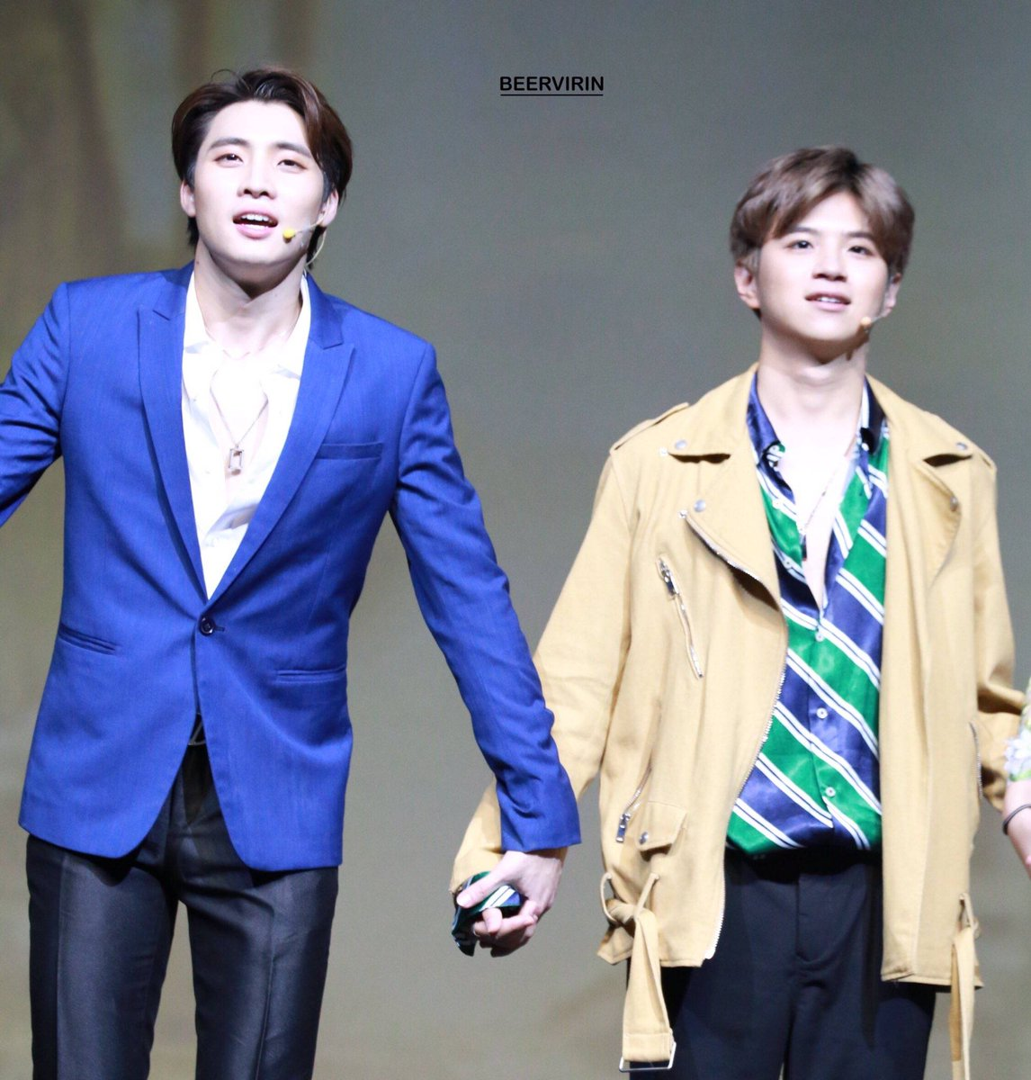 What makes the desert beautiful is that somewhere it hides a well… cr:logo  #2wishpinkmarket #CenterpointSiamSquare<br>http://pic.twitter.com/uCjGaGLUjD