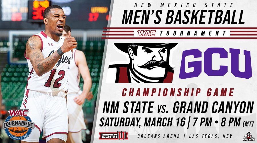 NM State MBB's photo on Mt 5