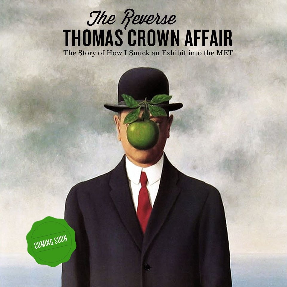 Oh sinnerman where you gonna come from...  #ThomasCrownAffair <br>http://pic.twitter.com/pUDaAT1vuM