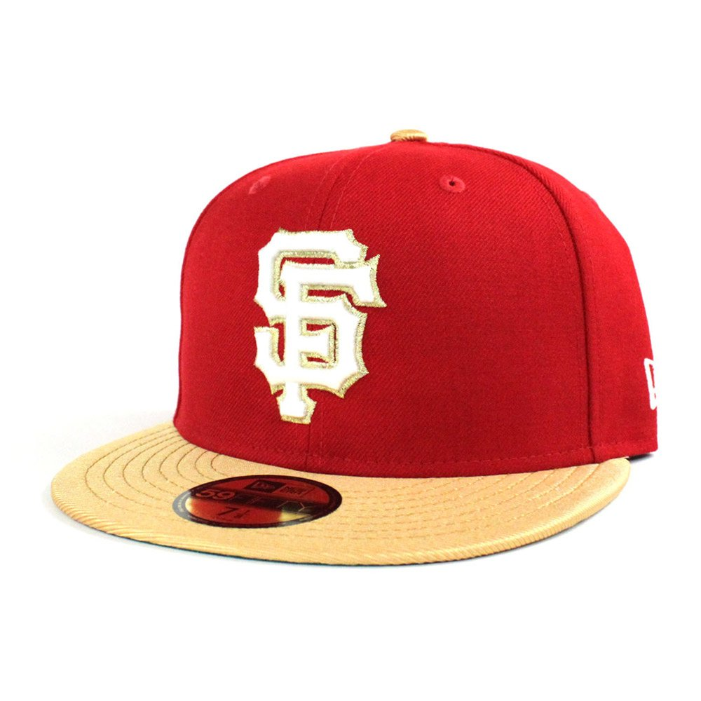 306b7ba54d8 ... http   www.ecapcity.com san-francisco-giants-new-era-59fifty-fitted-hat-sf-49ers-color-way-gray-under-brim.html  …