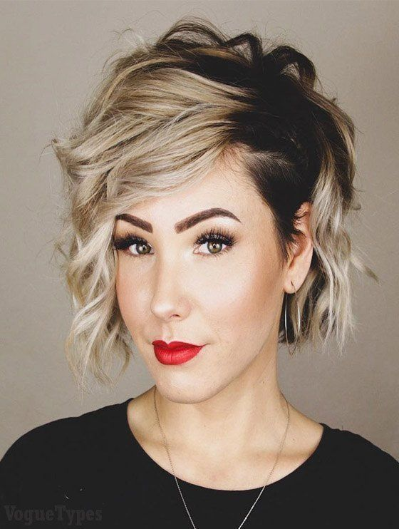 Thinking of going short? Check out these stunning #haircuts https://buff.ly/2u9UW1I #hair #hairstyles