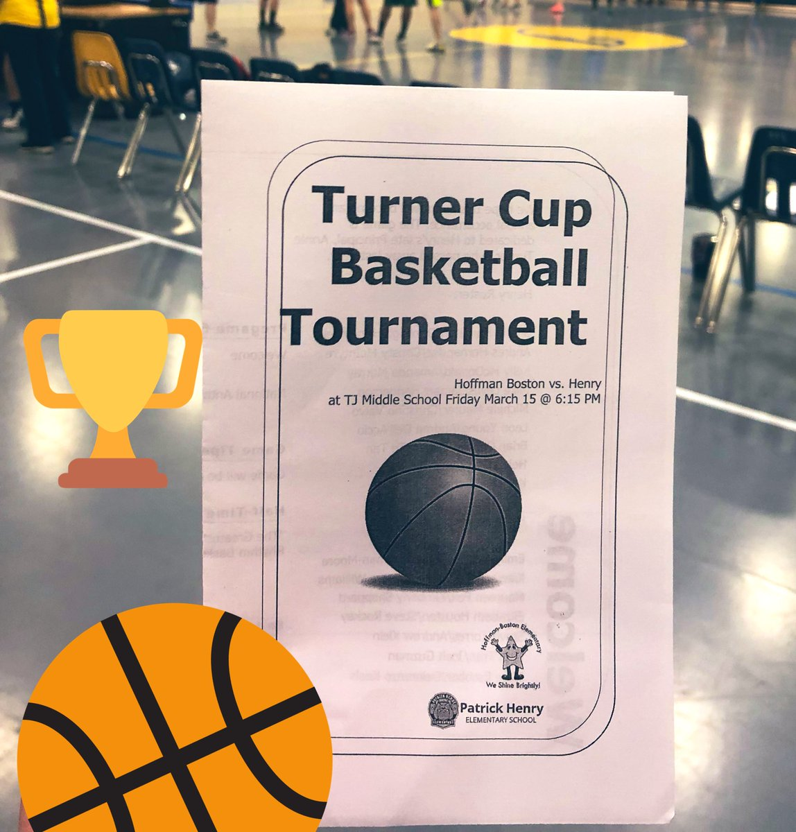 Wow First Annual Turner Cup! What an amazing game! <a target='_blank' href='http://search.twitter.com/search?q=hfbtweets'><a target='_blank' href='https://twitter.com/hashtag/hfbtweets?src=hash'>#hfbtweets</a></a> <a target='_blank' href='http://search.twitter.com/search?q=PHESBulldogs'><a target='_blank' href='https://twitter.com/hashtag/PHESBulldogs?src=hash'>#PHESBulldogs</a></a> <a target='_blank' href='http://twitter.com/APSVirginia'>@APSVirginia</a> <a target='_blank' href='http://twitter.com/APSHenryPTA'>@APSHenryPTA</a> <a target='_blank' href='http://twitter.com/APSHPEAthletics'>@APSHPEAthletics</a> <a target='_blank' href='http://twitter.com/APSHenryPE'>@APSHenryPE</a> <a target='_blank' href='http://twitter.com/HFBpe'>@HFBpe</a> <a target='_blank' href='http://twitter.com/HFBAllStars'>@HFBAllStars</a> <a target='_blank' href='http://twitter.com/APSHenryMusic'>@APSHenryMusic</a> <a target='_blank' href='http://twitter.com/APSHenrySnyder'>@APSHenrySnyder</a> <a target='_blank' href='http://twitter.com/MsEnglishGifted'>@MsEnglishGifted</a> <a target='_blank' href='https://t.co/2ORqWp00Iw'>https://t.co/2ORqWp00Iw</a>