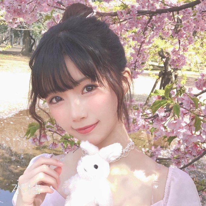 コスプレイヤー茶叶小果のTwitter画像25