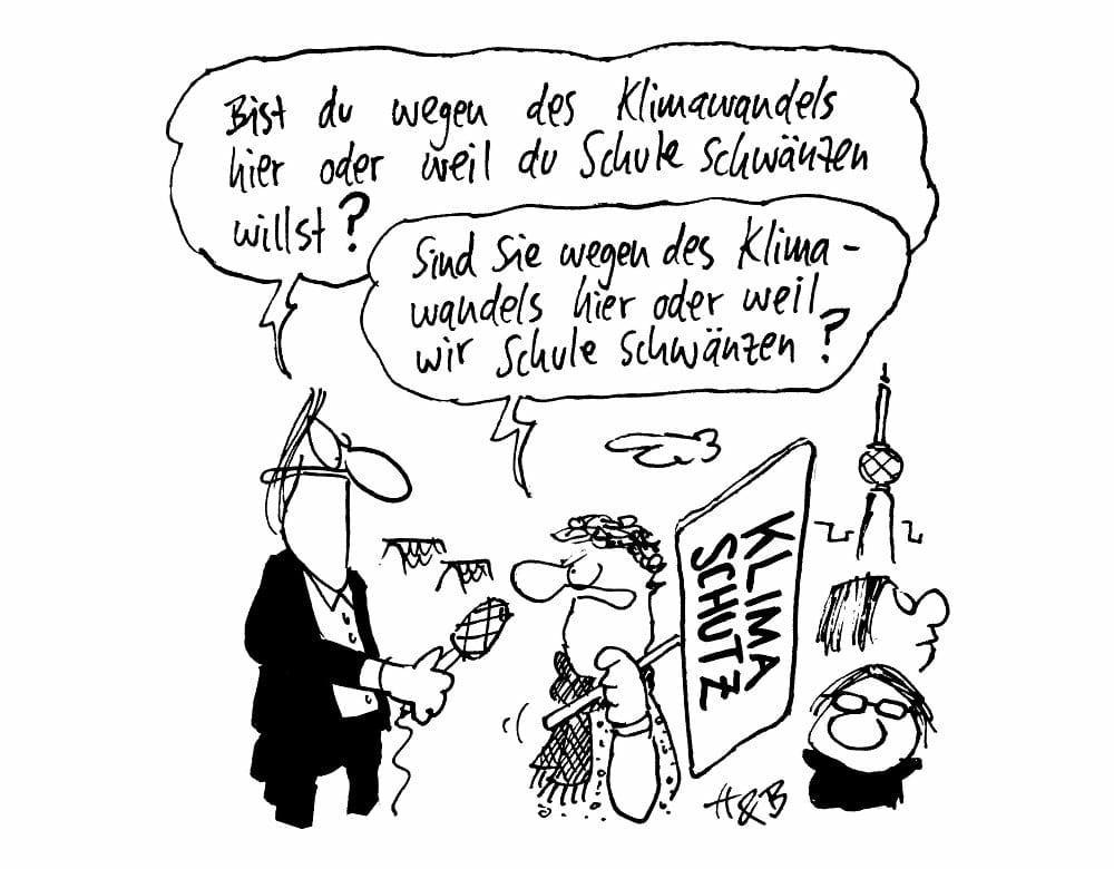 Fridays For Future Köln's photo on #schoolstrike4climate