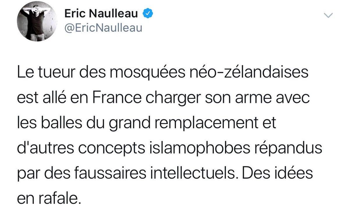 LES INTELLECTUELS FAUSSAIRES TÉLÉCHARGER