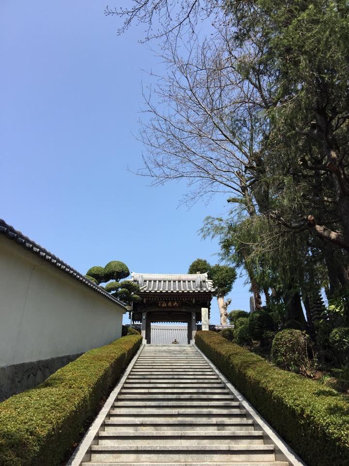 川島ノリコ's photo on #親父熱愛