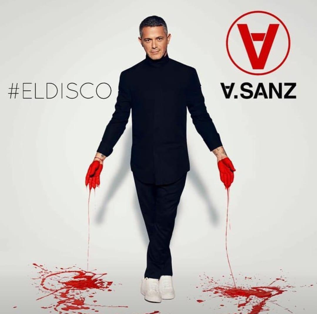 DesdelejosEspaña's photo on #ElDisco