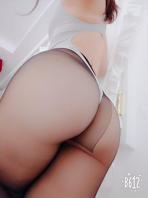 グラビアアイドル夕莉つかさのTwitter自撮りエロ画像35