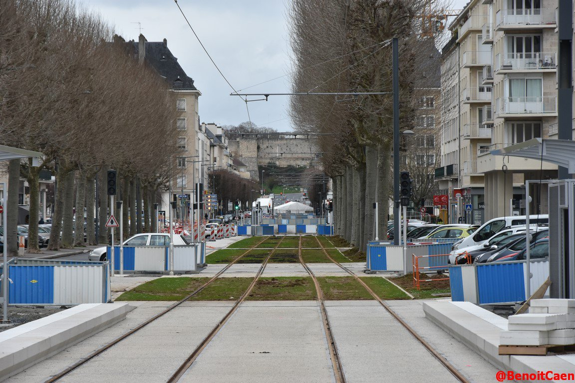 [Tramway] Avancement du projet - Page 15 D1xO4ReXQAEF1bC