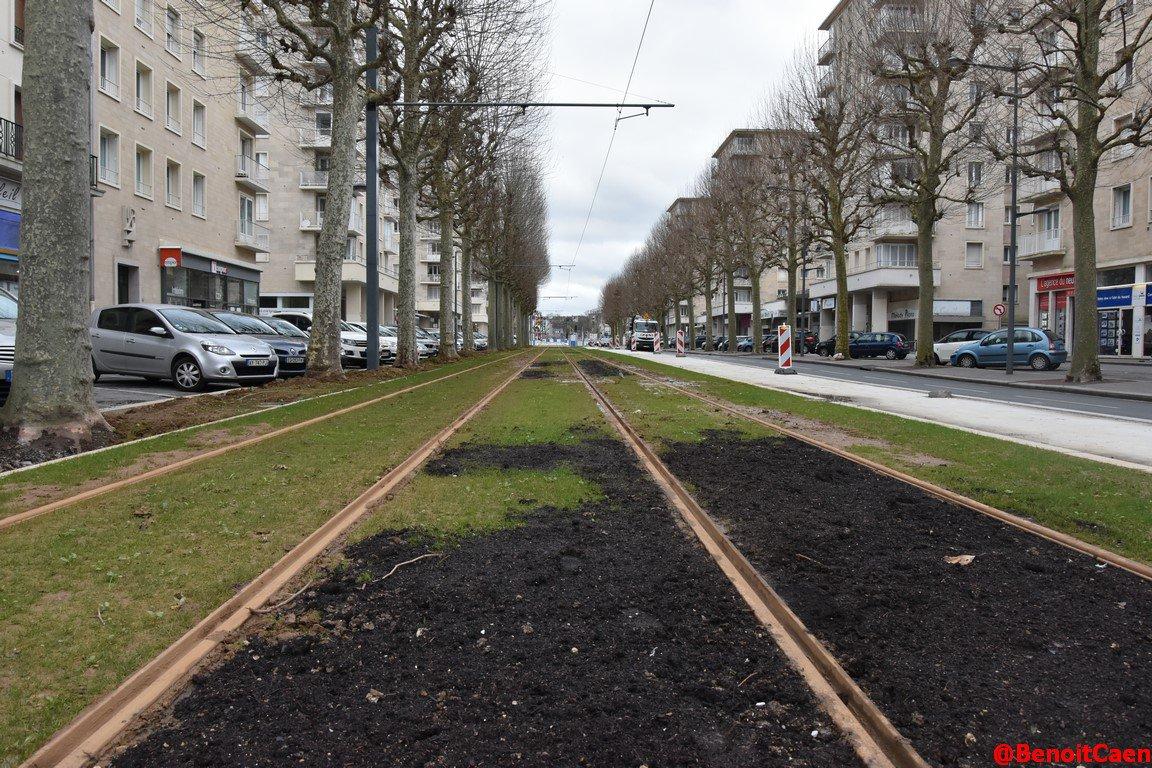 [Tramway] Avancement du projet - Page 14 D1xO4S5X0AAdziq