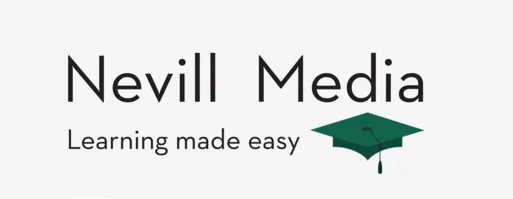 Sign up to Nevill Media for just £60 a year and learn top tips from the experts - nevillmedia.com/tutorials/mark…