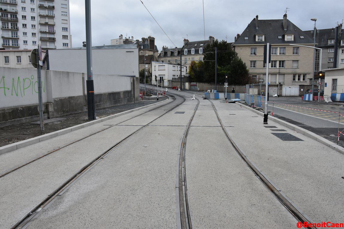 [Tramway] Avancement du projet - Page 15 D1xOkDOX0AInopG