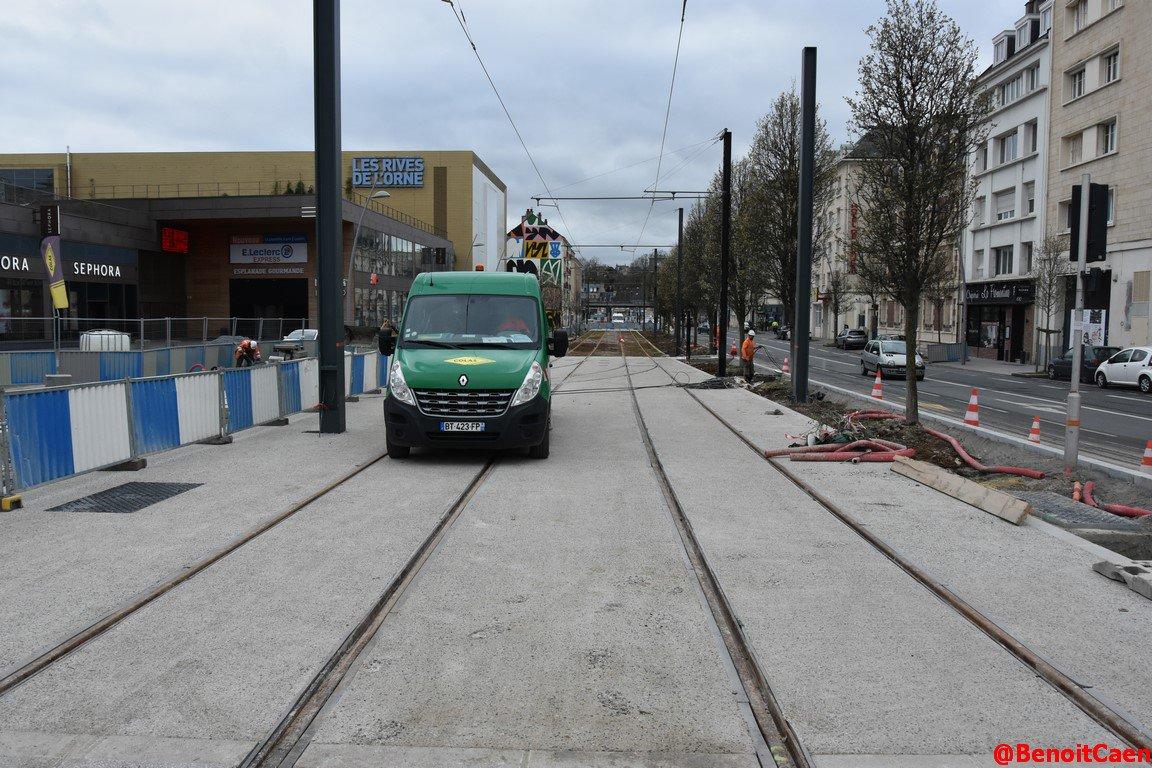 [Tramway] Avancement du projet - Page 14 D1xOxS1XcAEOTae