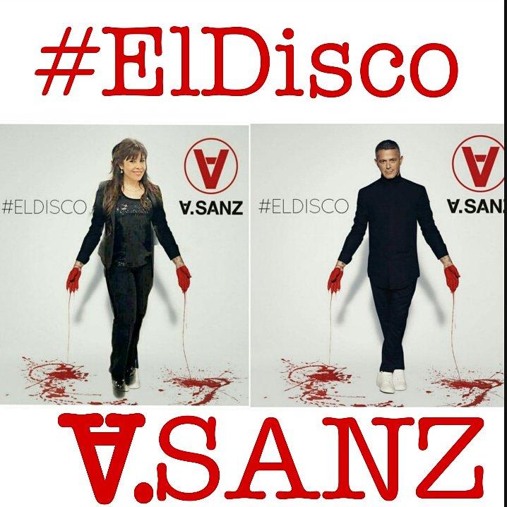 Ivana Saire's photo on #ElDisco