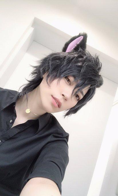 コスプレイヤー大和屋紅葉のTwitter画像14