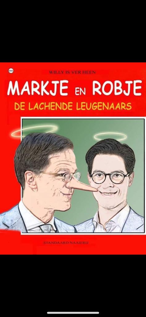 Spottie.nl's photo on #klimaatdebat