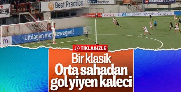Kralspor's photo on Bryan Smeets