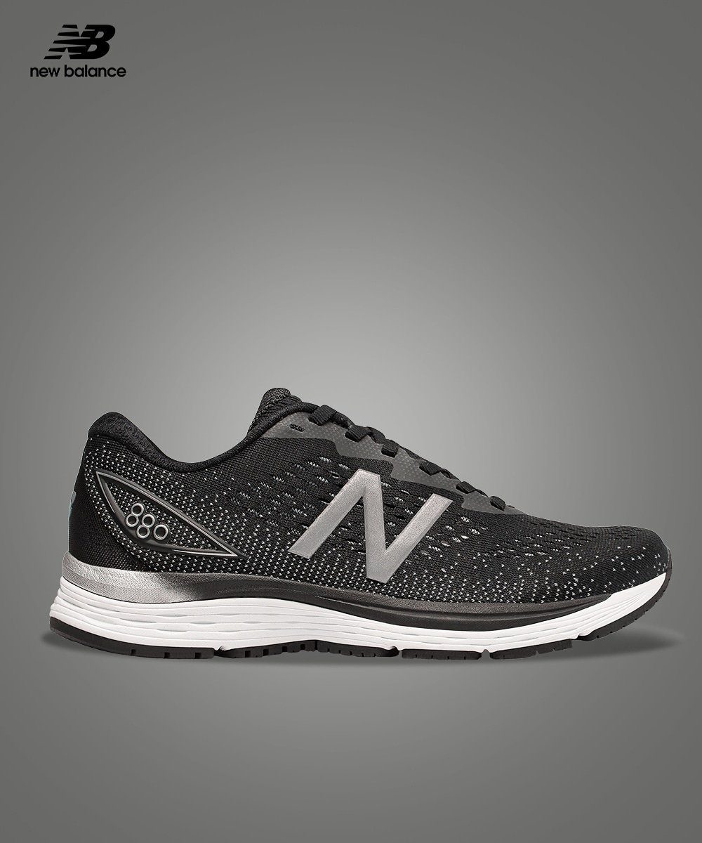 0d5d519570a4b The #880v9 from #NewBalance. Buy your pair at https://amzn.to/2C5frRv # running #shoes #sneakers #runner #sports #footwear #fitness #ready  #sportswear ...