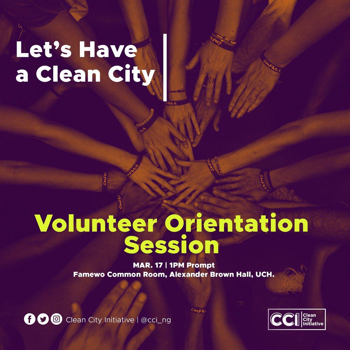 Clean City Initiative's photo on #climatechangestrike
