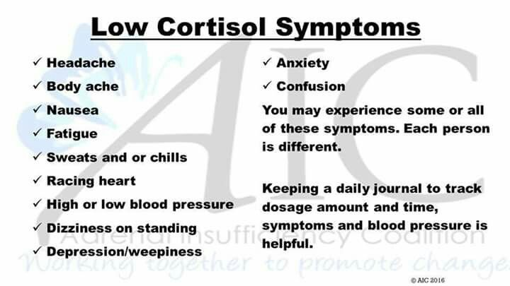 Here to help with your symptoms. Launching next month a new to the UK treatment coming to Chester. Helps with cortisol levels,cells and all related stress symptoms.Keep following for details and get yourself well. #listisendless #highorlow @Beno_ldn  @RonnieIrani  @davidjeaster1