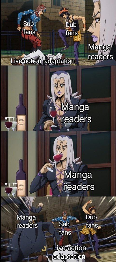Anime Memes Playing Fire Emblem 3 Houses Animememedaily Twitter