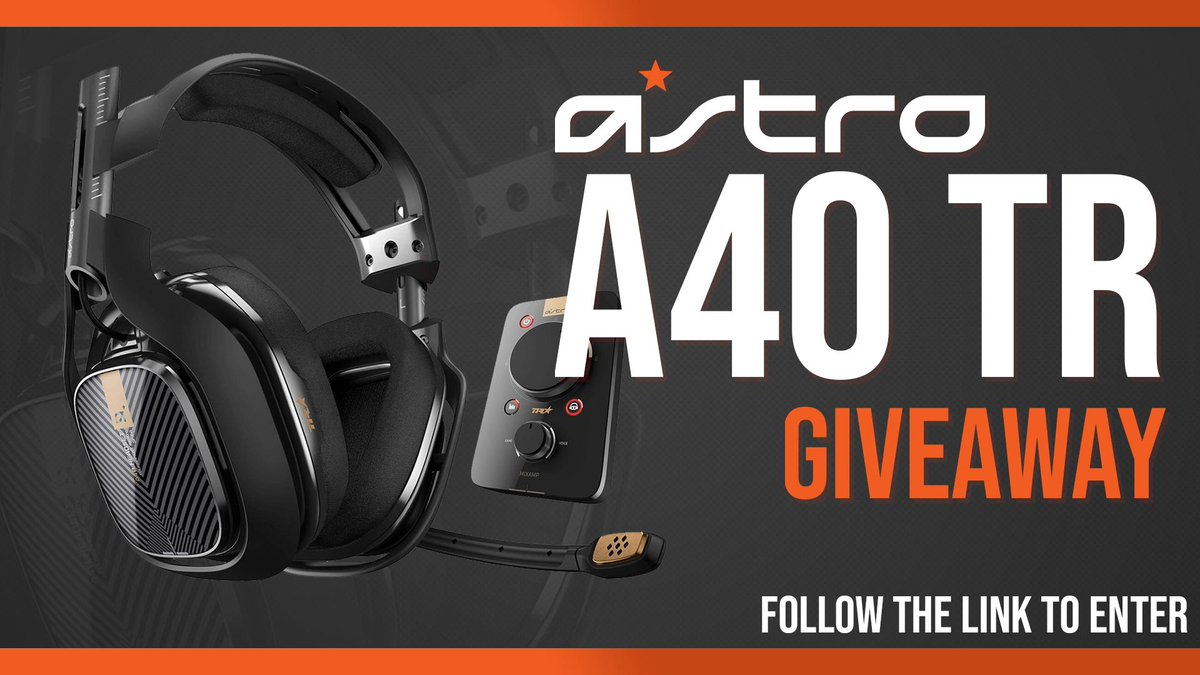 dd55e996d3dcd4 Enter here: https://gleam.io/QtpT7/astro-a40-tr-mixamp-pro-giveaway …  #GoodLuck #Giveawaypic.twitter.com/b01mnMGoNh