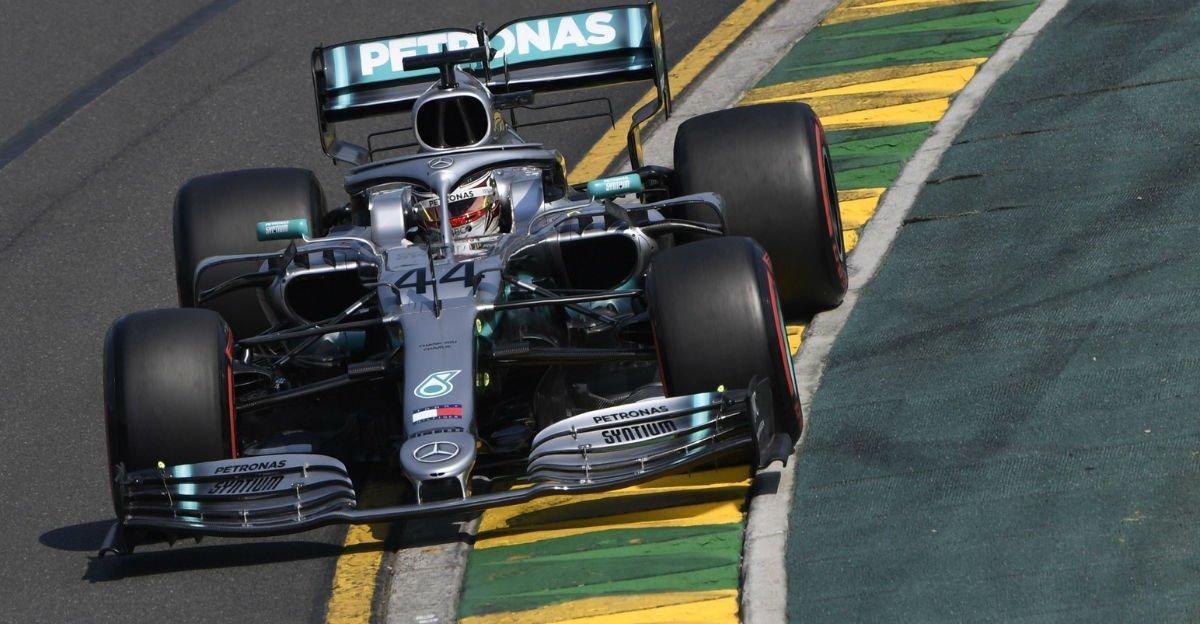 globoesportecom's photo on Lewis Hamilton