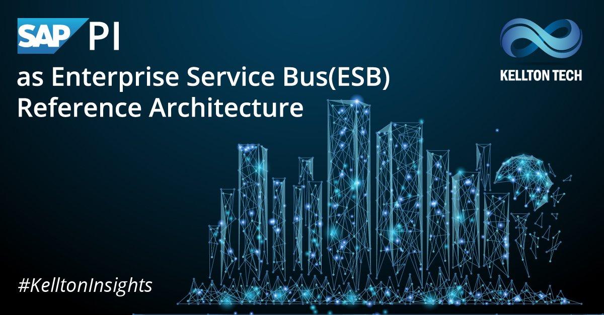enterpriseservicebus hashtag on Twitter
