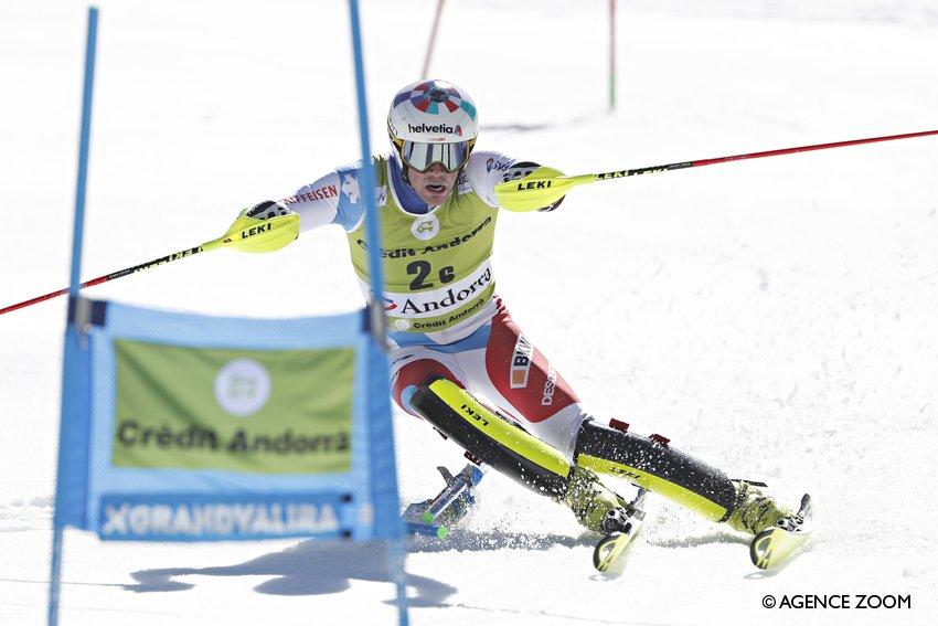 Switzerland unbeatable in the alpine team event http://dlvr.it/R0xpxm
