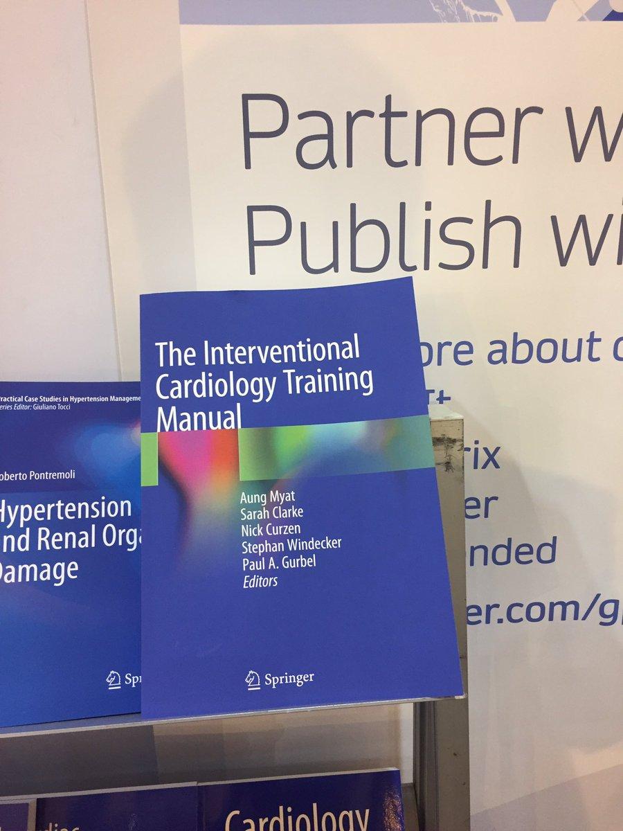 Springerlink Ebook Er