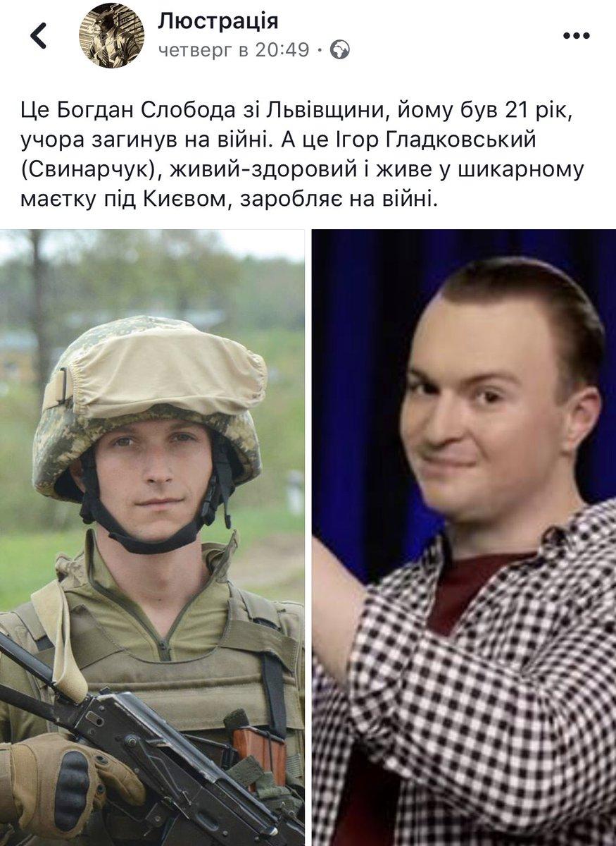 """Порошенко підписав указ про міжнародний аудит """"Укроборонпрому"""" - Цензор.НЕТ 4352"""