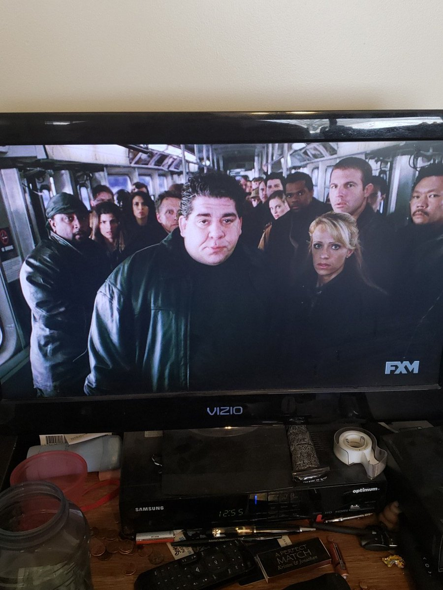 So mad @madflavor didnt call doc oct a cocksucker in this scene #spiderman2