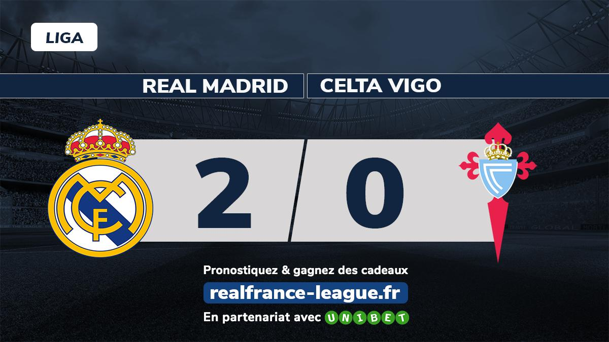 Real France's photo on Celta