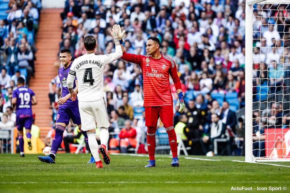 Actu Foot's photo on Celta de Vigo