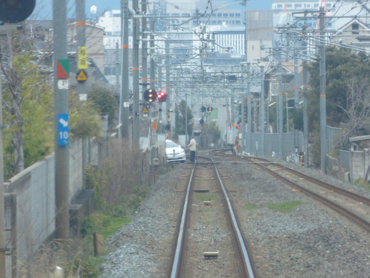 遅延 Jr 奈良 線