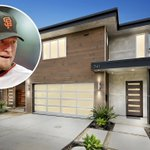 Baseball Player Aubrey Huff Lists California Home for $2.275M https://t.co/hcLyvgNJWg