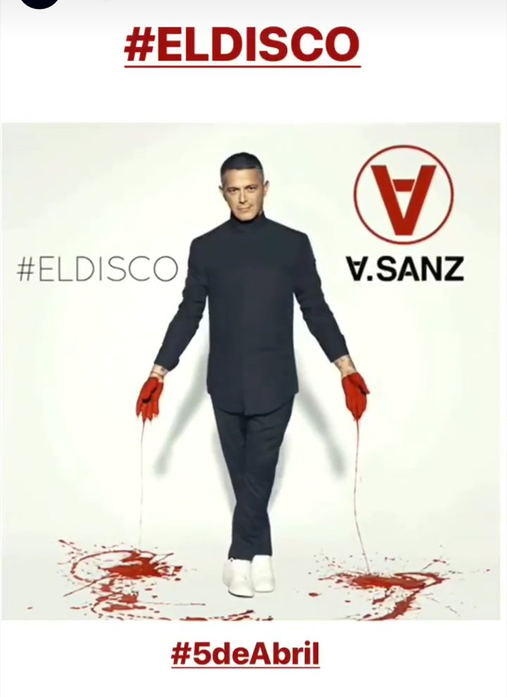 Maria Sanz's photo on #ElDisco