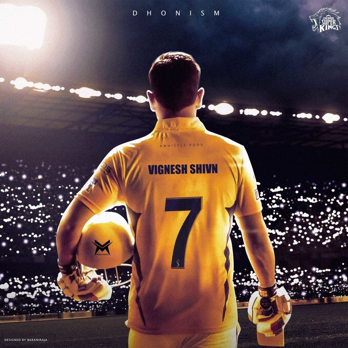 https://bit.ly/DhoniInYou #DhoniInYou  Create your Common DP the same way !!!   Enjoy #MSDians 🏏🏏🏏🔥🔥🔥🔥🔥