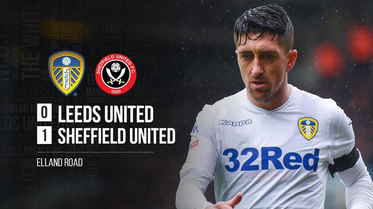 Leeds United's photo on Elland Road