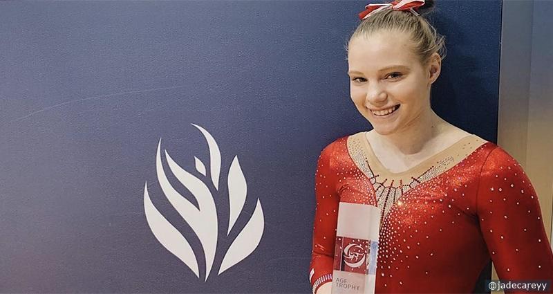 Team USA's photo on Baku