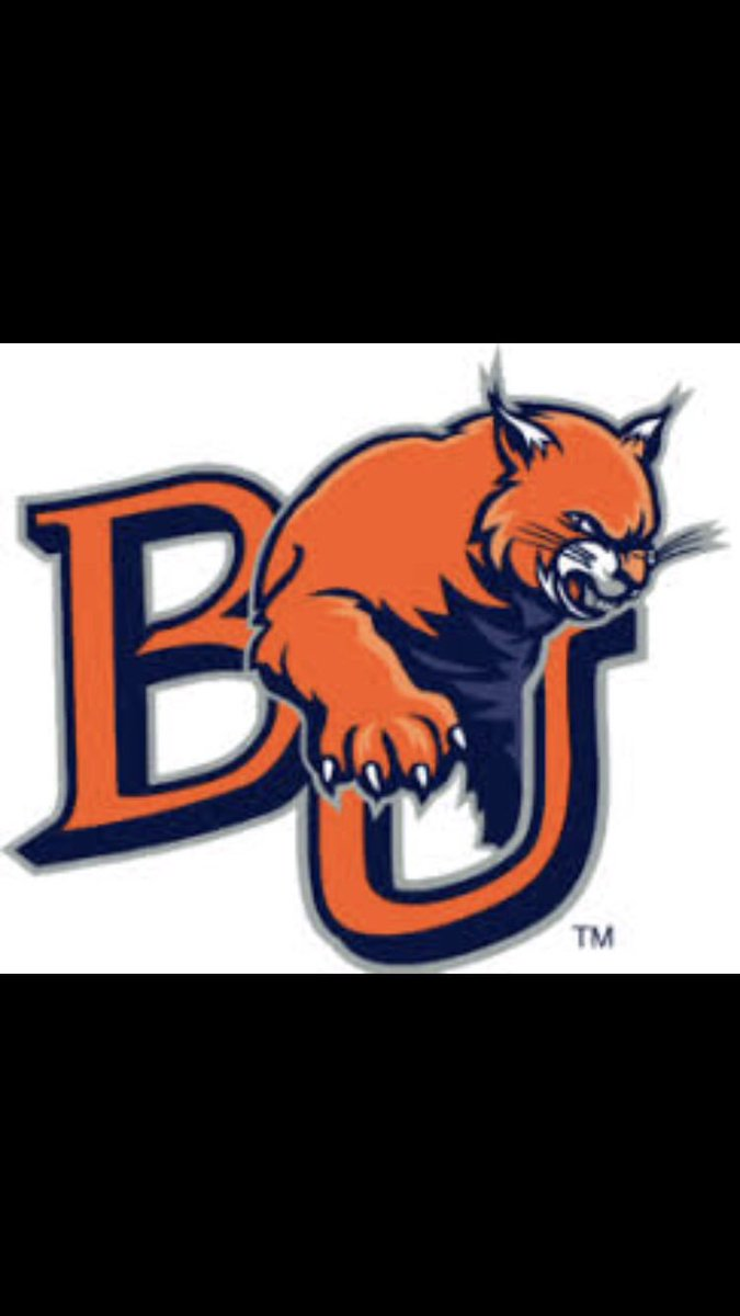 Excited to announce my commitment to Baker University to play golf! @BakerUGolf @AndyKelley47