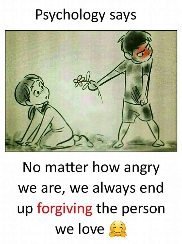 Quotes about angry person