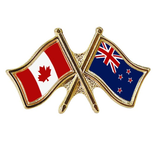 THREAD Many of you know, my mum is a New Zealander and my dad is Canadian. So, naturally, these two wonderful countries have a special place in my heart. I have something to say.  #cdnpoli #RightWingExtremism <br>http://pic.twitter.com/vSLTnzqQaT