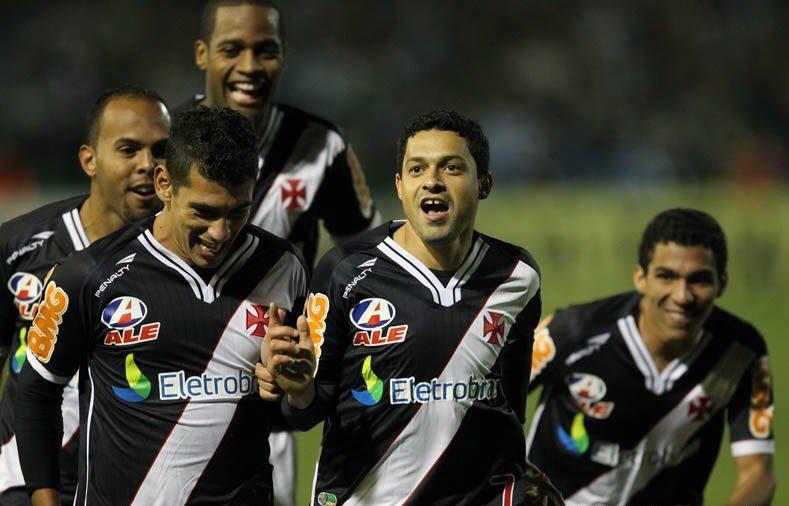 Copa Continental do Brasil's photo on Marcelo