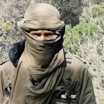 #Tunisia: #ISIS released video showing beheading of Lakhdhar Makhloufi, corpse found at Mount Mghila, #SidiBouzid, on February 21, booby-trapped and detonated by militants amidst arrival of inspection team, 3rd JAK-T beheading video, but 1st by semi-official ISIS media outlet