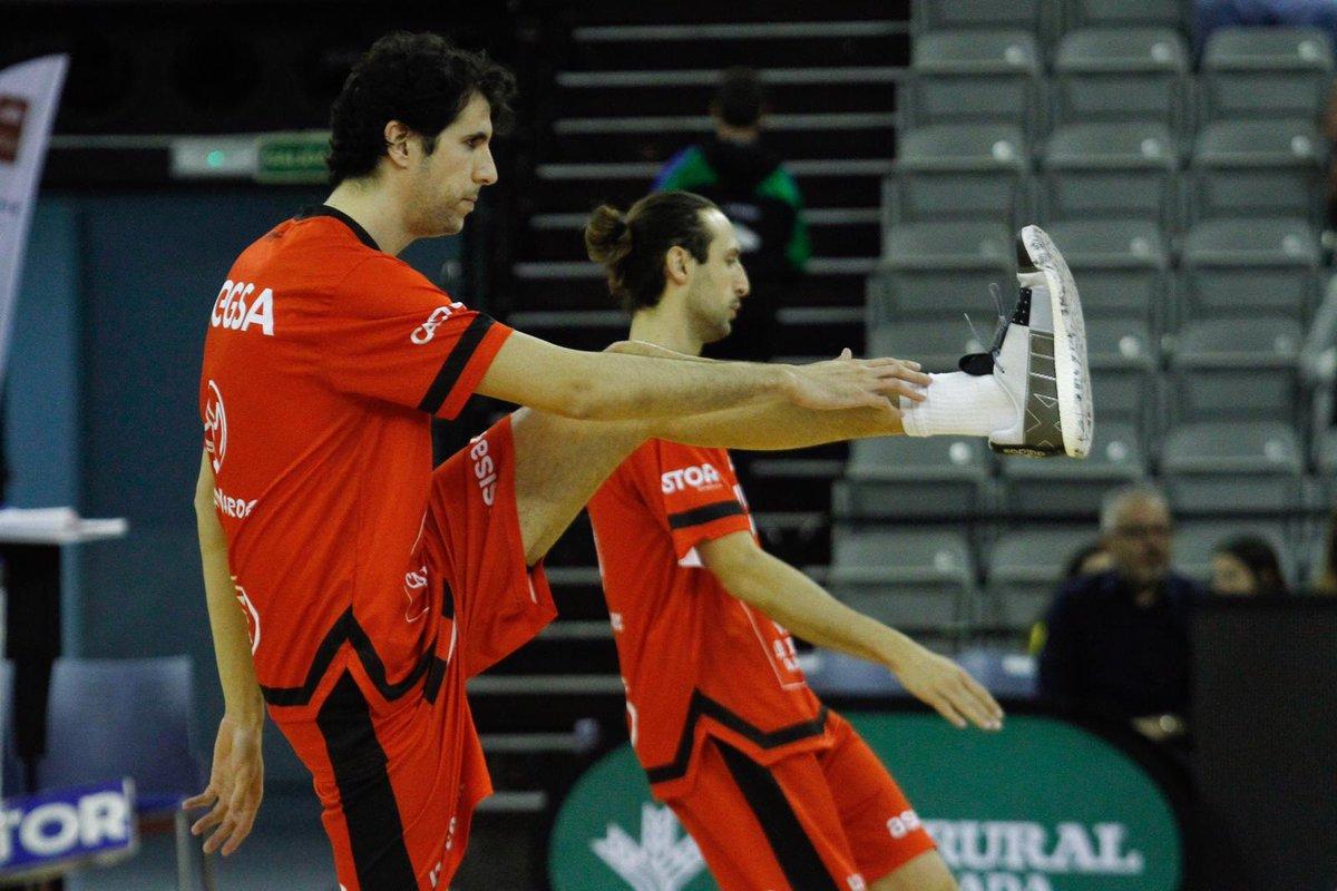 Deportes GD's photo on El Huesca
